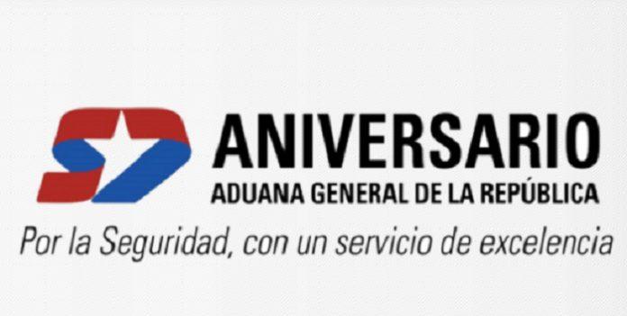 Últimas aclaraciones de Aduana de Cuba sobre regulaciones de equipaje e importación no comercial
