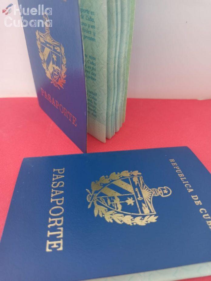 Embajada de Haití en Cuba establece cobro en dólares de sus servicios consulares
