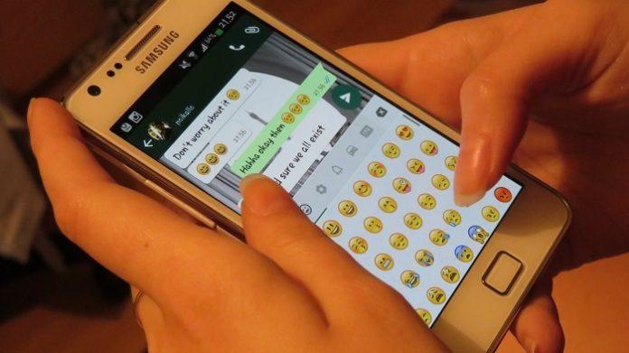 Estos son los teléfonos que no podrán usar WhatsApp en este 2021