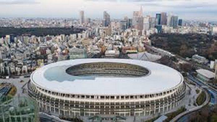 Juegos Olímpicos de Tokio serán en las fechas previstas en 2021